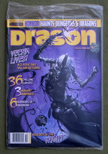 DRAGON MAGAZINE 57 EBOOK DOWNLOAD