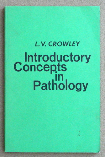 Image for Introductory Concepts in Pathology