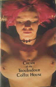 Image for The Cream of the Troubadour Coffee House