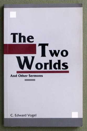 Image for The Two Worlds and Other Sermons