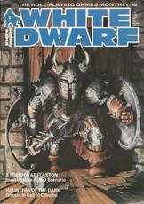 Image for White Dwarf Magazine, Issue 67